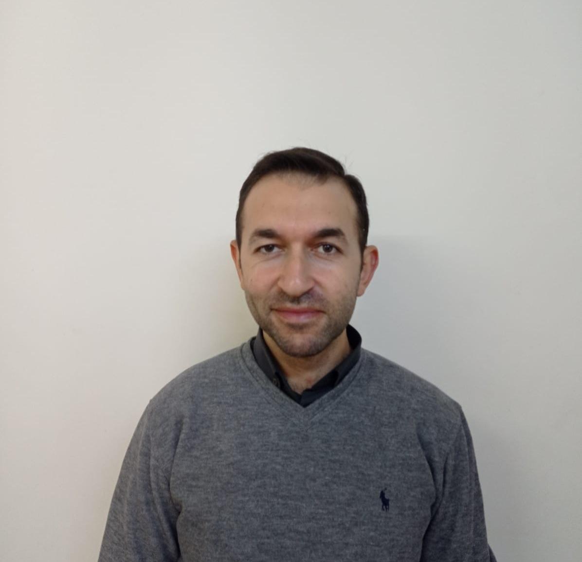 Murat Umut ERKURT